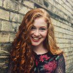 Kaitlyn Skelly