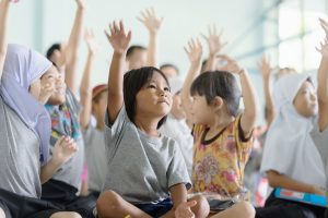 Why Peace Education is Important for Youth
