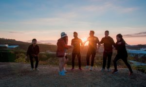3 Tips for Building Conflict Resolution Skills with Teens
