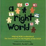 A Right World
