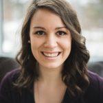 Katie Gingerich