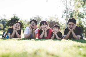 Two Practical Ways to Build Emotional Intelligence