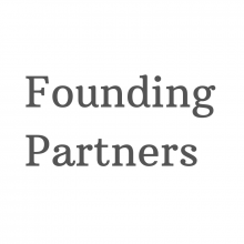 Founding Partners