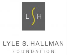 Lyle-S-Hallman2