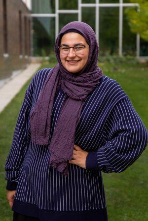 Malak El-Batroukh